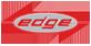 Edge Safety Equipment BV